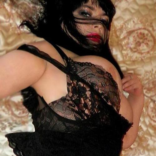 prostitutkam-i-s-banditami